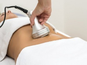 Cavitation and Radio Frequency