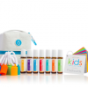 kit kids collection
