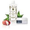 eminence-organics-balance-collection-lychee-compact-400x400px (1)