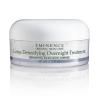eminence-organics-lotus-detoxifying-treatment-400×400