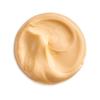 eminence-organics-mangosteen-resurfacing-hand-cream-swatch-400×400-compressed