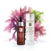 eminence-organics-marine-flower-peptide-collection-400x400px