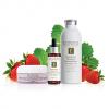 eminence-organics-sweet-cheeks-collection-400x400px_1