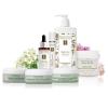eminence-organics-vitaskin-bright-skin-collection-400x400px_5