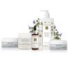 eminence-organics-vitaskin-clear-skin-collection-400x400px_4