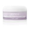 eminence-organics-blueberry-soy-night-recovery-cream-400x400px