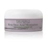 eminence-organics-firm-skin-acai-moisturizer-400x400px