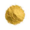 eminence-organics-gemstone-turmeric-mask-dry-swatch-400x400_0