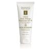 eminence-organics-lilikoi-daily-defense-moisturizer-spf40-400×400