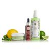 eminence-organics-vitamin-c-promo-2021-collection-400x400_1