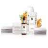 eminence-organics-vitaskin-firm-skin-collection-400x400px_1