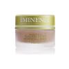 eminence-organics-radish-seed-refining-peel-400x400px