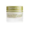 eminence-organics-yellow-sweet-clover-anti-redness-masque-400x400px